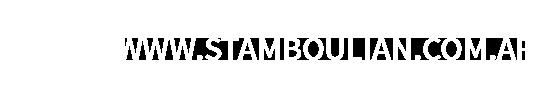 www.stamboulian.com.ar